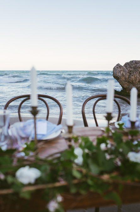 marta-perez-fotografia-serenity-sea-love-83