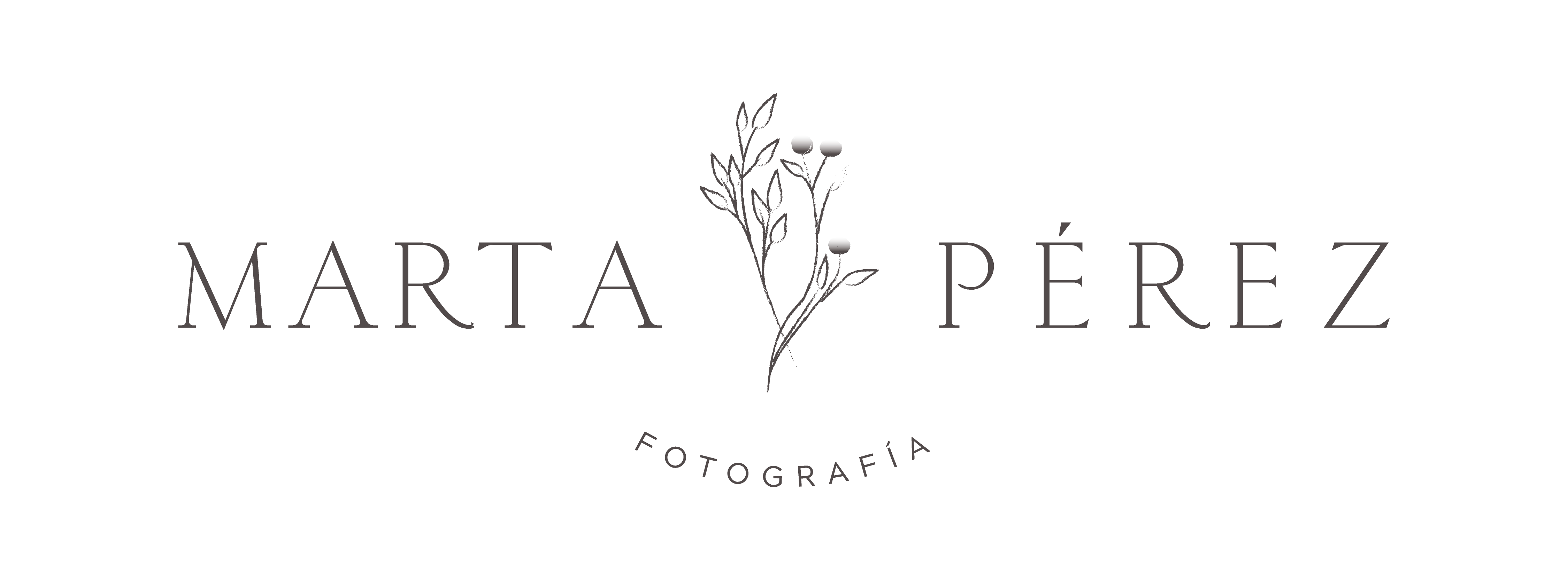 Marta Perez Fotografia
